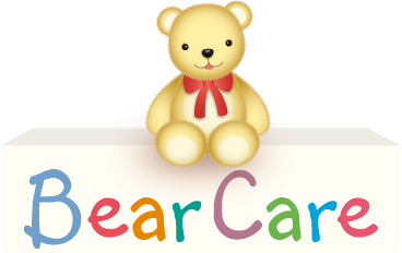 Bear Care Day Nursery